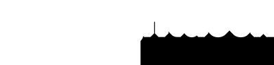 Flightdeck Experience Logo