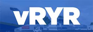 vRYR Logo